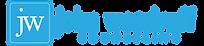 Retina-Logo-JW-Blue-01.png