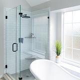 Interiors_Bathroom.jpeg