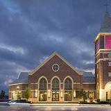 Church Red.jpg