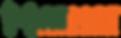MatMat_FinalLogo_GreenOrange_CMYK_Multic