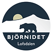 Björnidet-logo-mörkblå-liten-kontur-med-