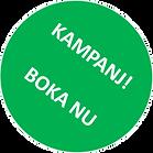 KAMPANJ H.png