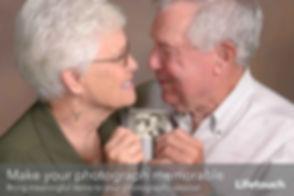 Meaningful Item Older Couple.jpg