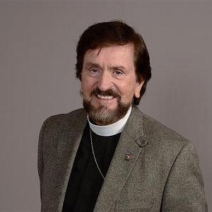 Fr. Lee.jpg