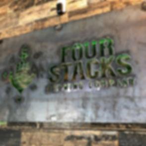 fourStacks.jpg