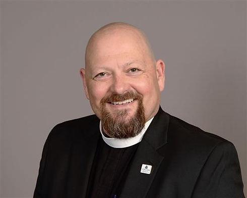 Fr. David.jpg