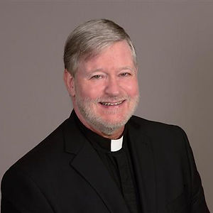 Fr. Kevin.jpg
