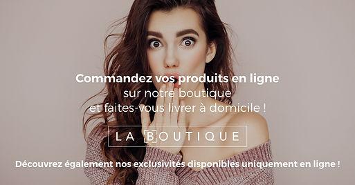 Visuel-Boutique-FB-09.jpg