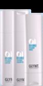 douceur et hydratation pour tout types de cheveux