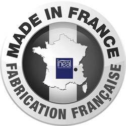 orthémius, fabrication française