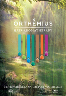 orthémius, produits naturels