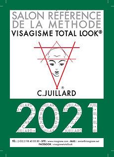 vitrophanie 2021.jpg