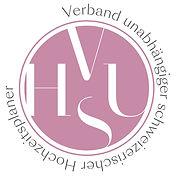 VUSH_Emblem_CMYK_farbig.jpg