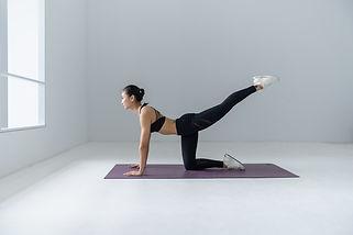 woman-doing-yoga.jpg