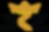 3ke-logo-a-176.png