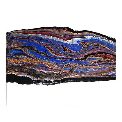 Geode 528