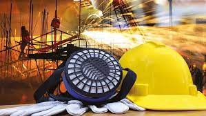 The Essential Health & Safety Toolkit for Smaller    Construction Contractors