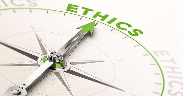 ethics1.jpg