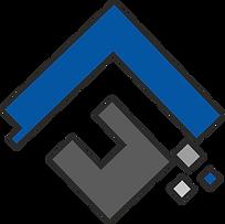Fox - logo new.png
