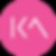 KAPM_Monogram#1_806.png