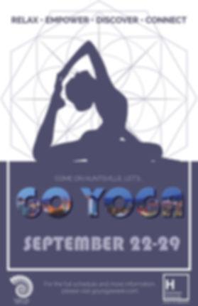 Go Yoga Poster_.jpg
