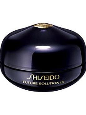 Shiseido Future Solution LX Eye And Lip Contour Re