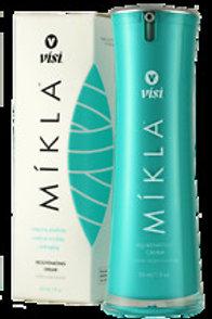 비사이 마이크라 크림 Visi Mikla Rejuvenating Cream - 1 oz=3/6출고=이것까지결제됨