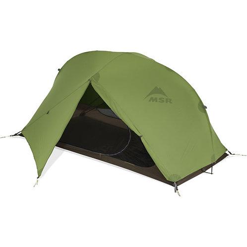MSR 카본리플렉스 2인텐트Carbon Reflex 2 Tent