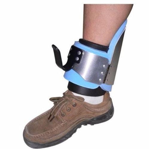 중력부츠/피트니스/반전부츠/척추 근육통증완화
