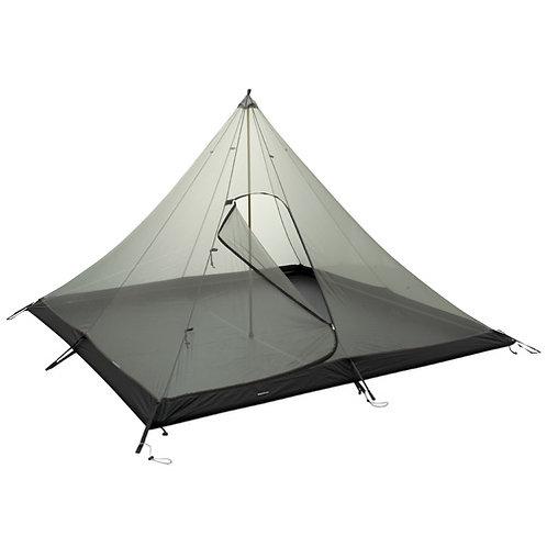Black Diamond Mega Bug 4-Person Tent