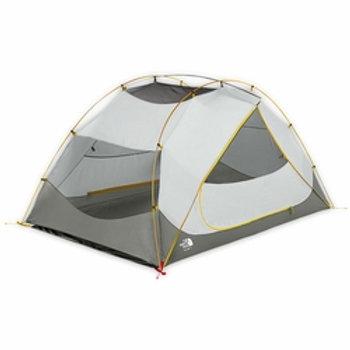 노스페이스 타루스 4 텐트The North Face Talus 4 Tent