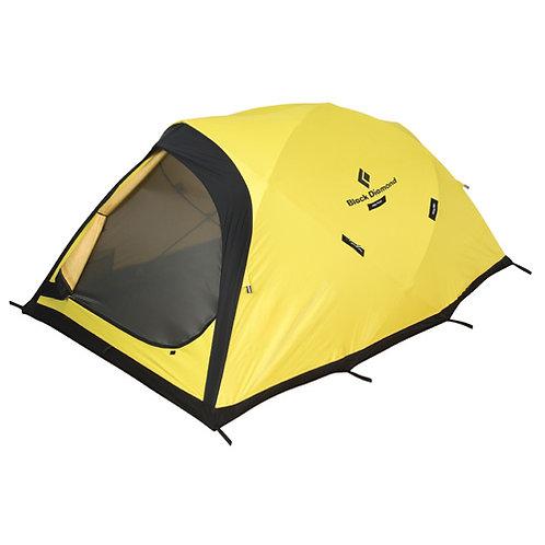 블랙다이아몬드 피츠로이 텐트Bibler Fitzroy Tent