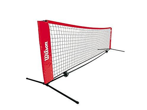 윌슨 테니스 네트 Wilson EZ Tennis Net