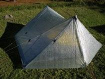 지팩 트리플렉스 3인용 텐트 Zpacks™ Triplex Tent현금가격975000원