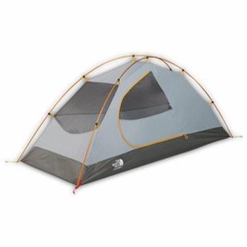 노스페이스 스톰브레이크 1인용 텐트 The North Face Stormbreak 1 Tent