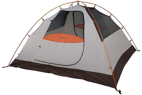 알프스 마운티어링 Lynx 2-Person 텐트