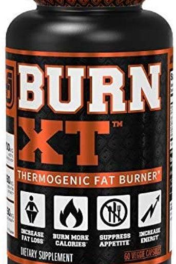 Burn-XT 열성 지방 버너-체중 감량 보조제, 식욕 억제제, 에너지 부스터-프리미엄 지방 연소 아세틸 L- 카르니틴, 녹차 추출물, 기타-6