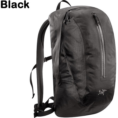아크테릭스 아스트리19 백팩 Astri 19 Backpack