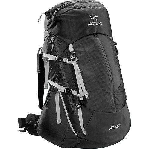 아크테릭스 알트라 62 우먼 백팩 Altra 62 Women's Backpack