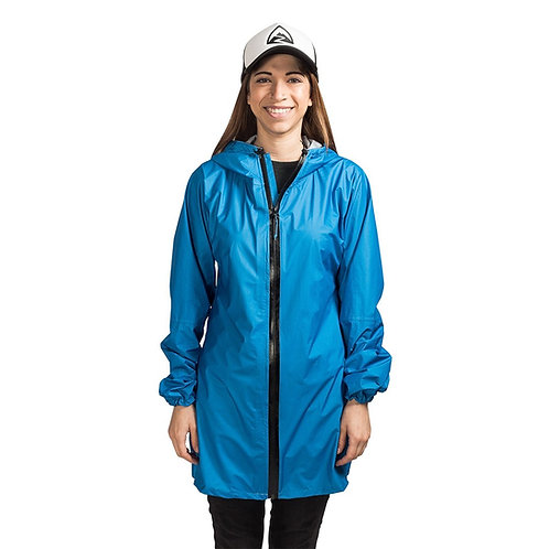 지팩 여성용 버티스 자켓. 초경량 자켓 Women's Vertice Jacket