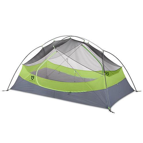 NEMO Dagger 2P Tent