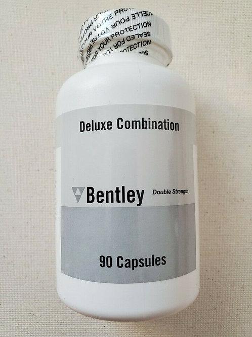 엘레오틴® 벤틀리 (고혈당 개선 강화 및 예방)