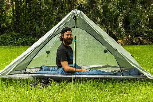 지팩 플랙사미드 텐트Zpacks™ Plexamid Tent 현금가격749000원