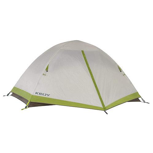 켈티 살리다 캠핑 백패킹 텐트 2인용 텐트