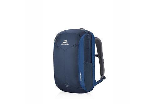 그레고리 보더 25 트레블 백팩Gregory Border 25 Travel Backpack