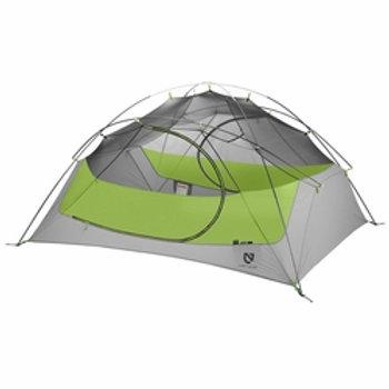NEMO Losi LS 3P Tent