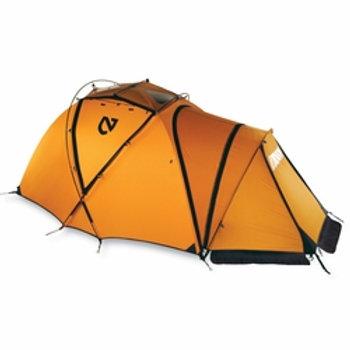NEMO Moki Tent