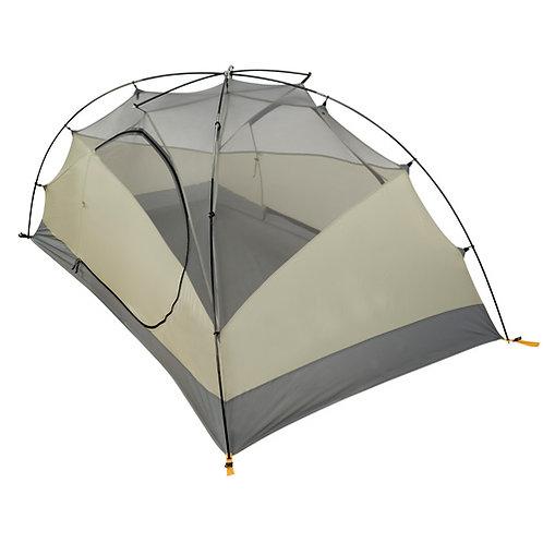 블랙다이아몬드 메사 2인용 텐트