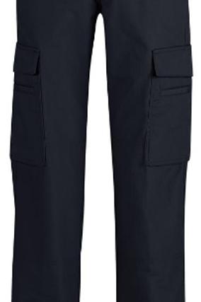 CCC-Cargo Pant - Ladies