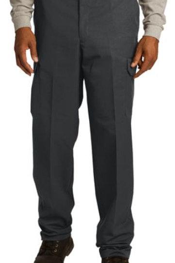 Las Positas FST-Student Pants PT88 w/Cargo Pocket